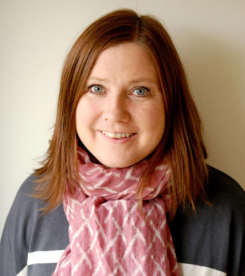 Kathrine Ruud Elster