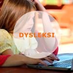 Nettkurs dysleksi for foreldre