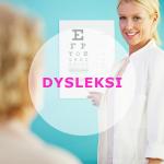 Kurs for optikere