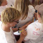 Sommerleir Dysleksi Ungdom