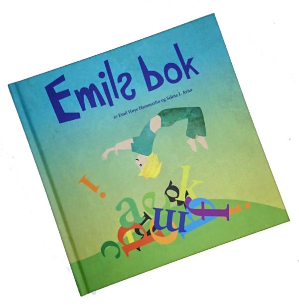 Emils bok