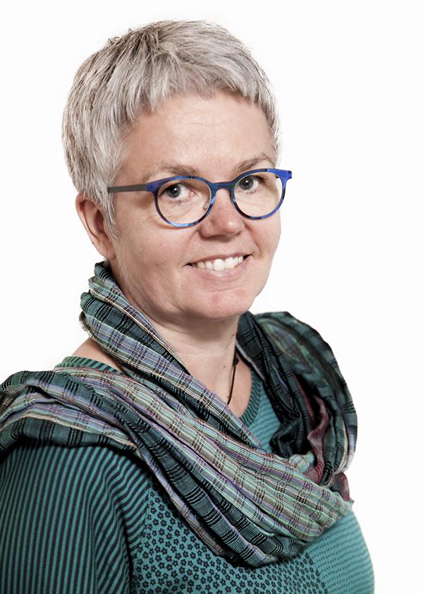 Åsne Midtbø Aas